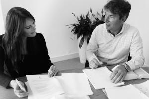 Contract Advocaten I